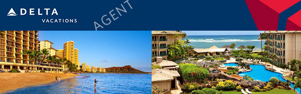 Mlt Vacations Travel Agent Login